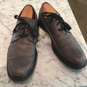 John Varvatos men's shoes size 12